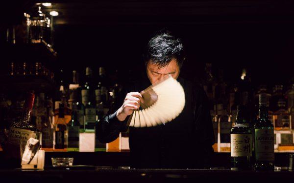 maekan-apollo-bar-highball-eugenekan-1