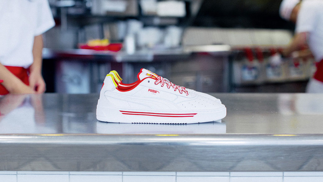 82cfa08aa58d In-N-Out is coming for PUMA for trademark infringement