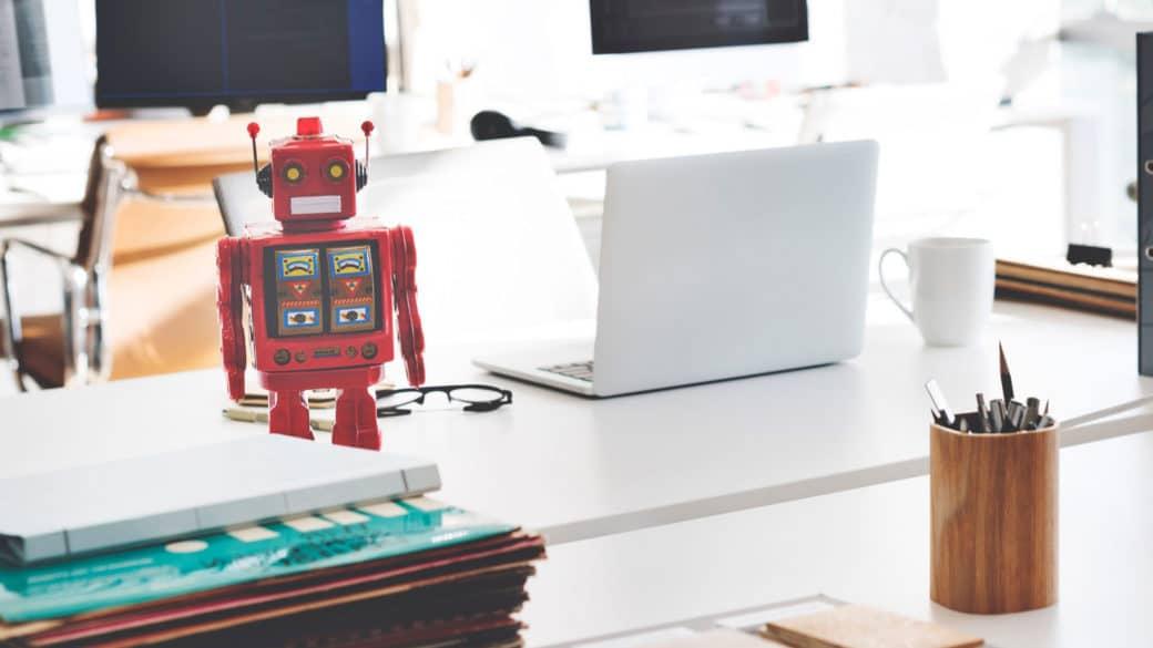 AI Artificial Intelligence Fashion Design