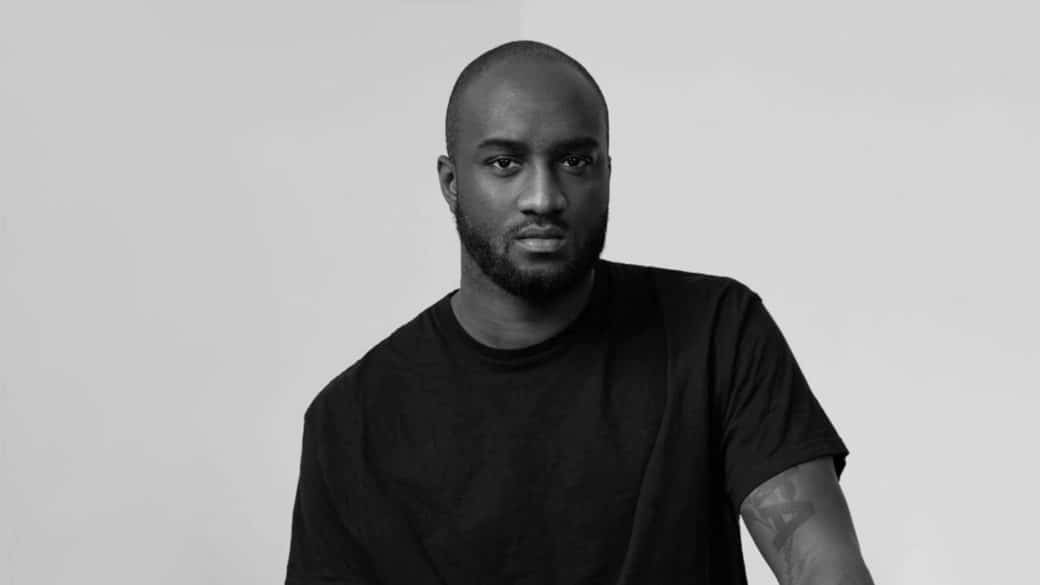 LVMH Virgil Abloh Michael Jackson Collection Cancellation