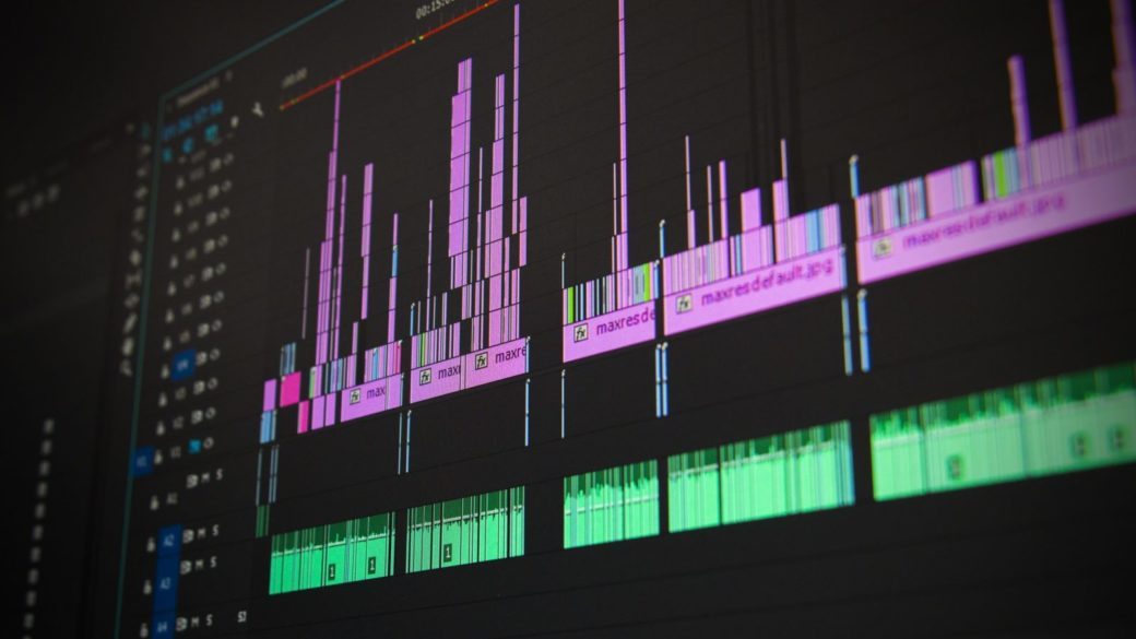 music AI system computer