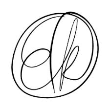 Eugene Kan Signature
