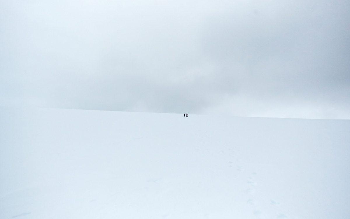 maekan-sights-sounds-collin-hughes-antarctica