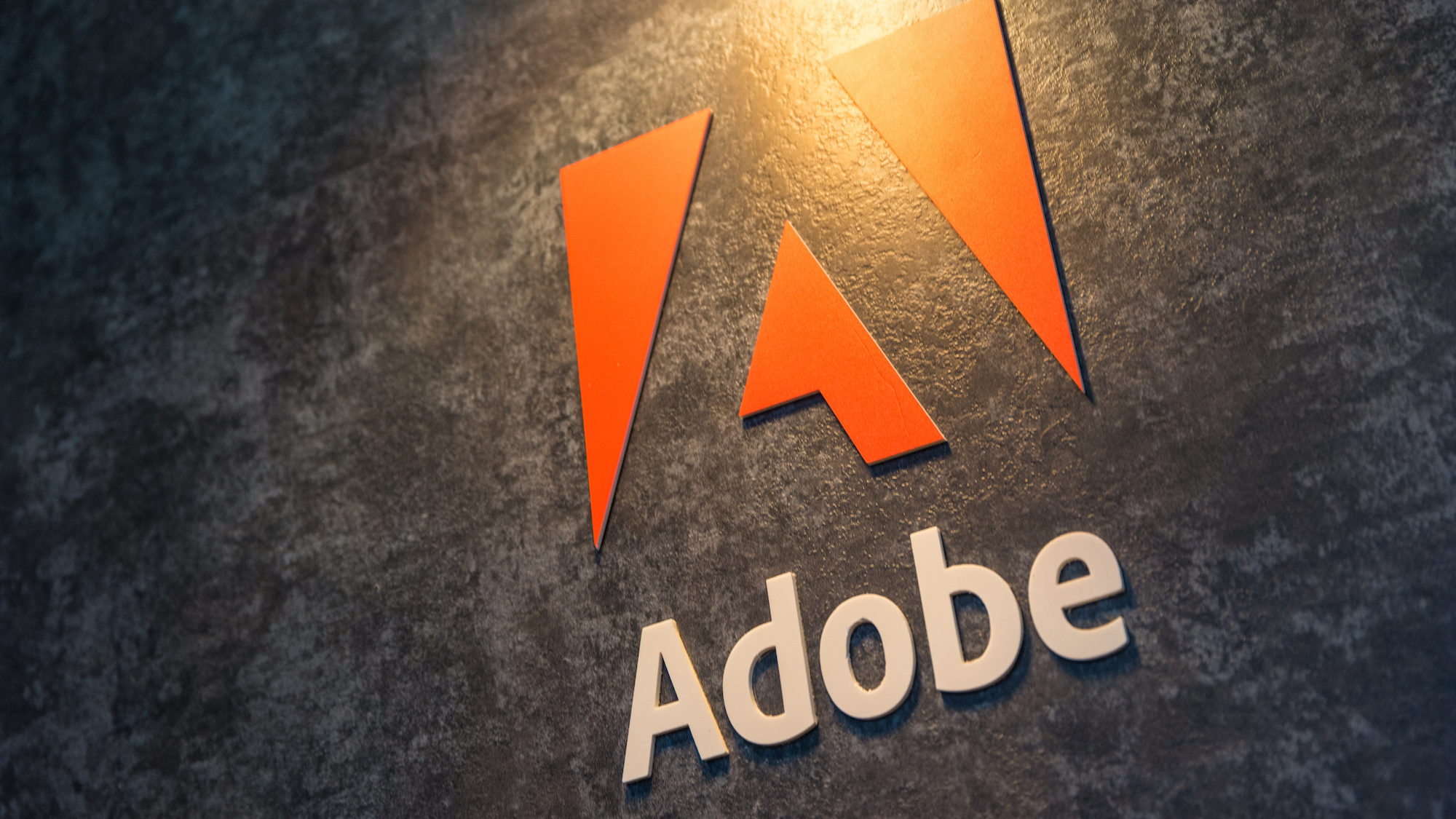 Adobe Tells Users They Can Get Sued for Using Old Versions