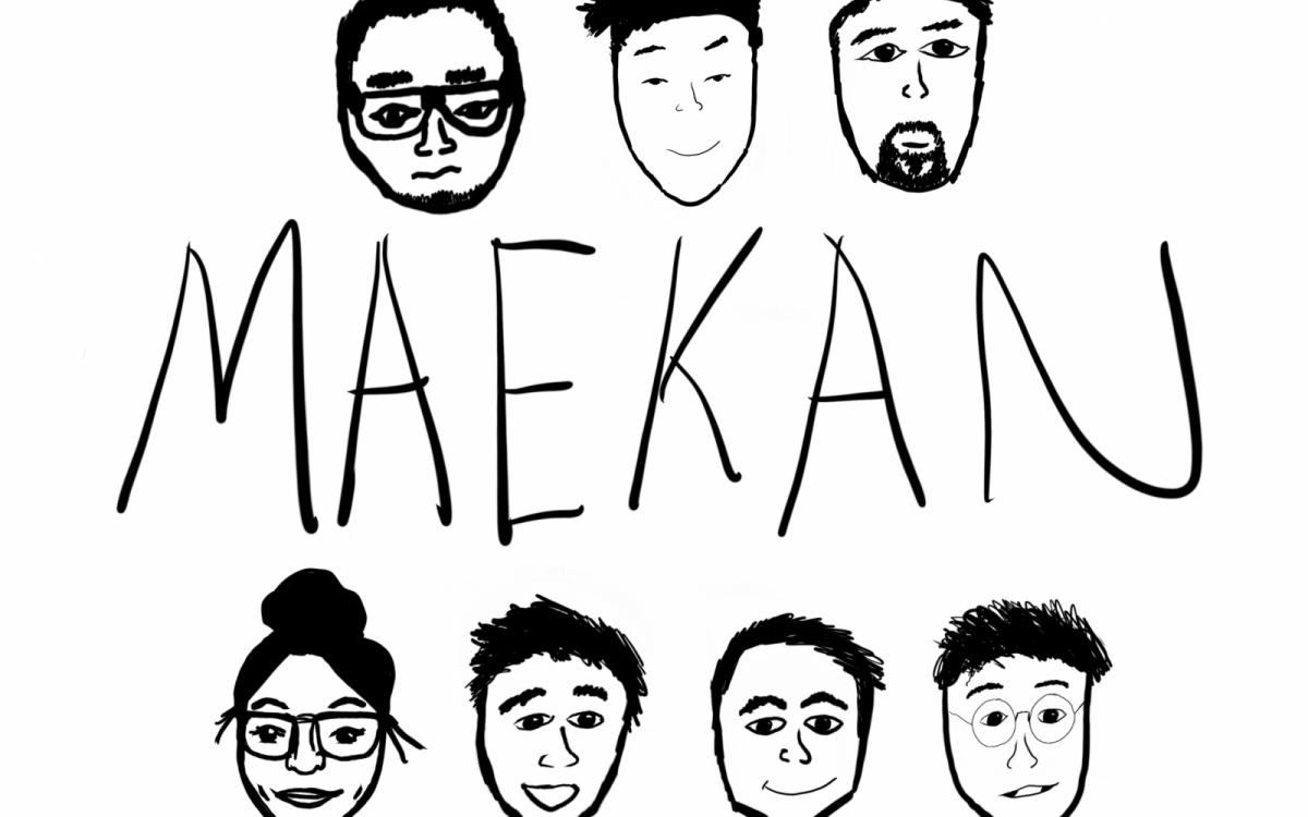 MAEKAN_Apprenticeship_Image_CP_01-Final-1600x1199