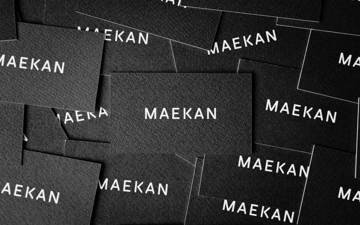 20160615_maekan-stationary_00426-2