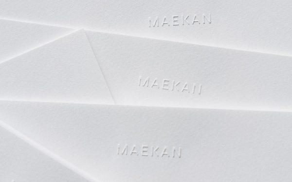 20160615_maekan-stationary_00387-Final