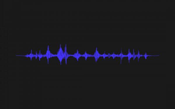 Sound-Spectrum-V1-EDIT