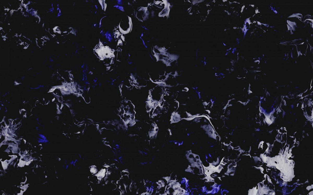 MAEKAN_Jordan_Sowers_Purple_WEB