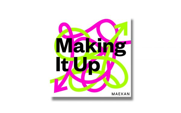 making-it-up-news-feed-1600x900