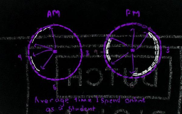 offlinematter-pamelanelson7