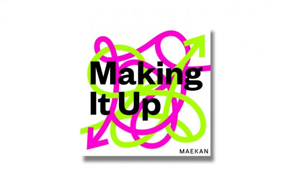 making-it-up-news-feed-1600x900-1-1536x864