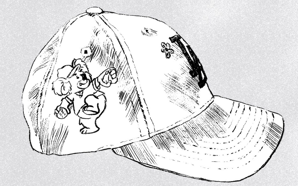 Anywhere_Dodgers_Hat-02