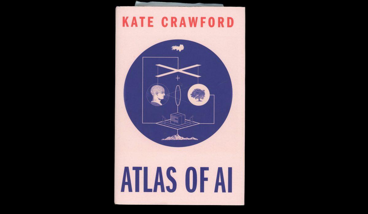 Atlas of AI header-01